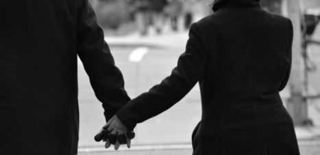 Government-Funded Relationship Education Can Work | Healthy Marriage Links and Clips | Scoop.it