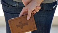 Protestants no longer a majority of Americans, study finds | Religion and Life | Scoop.it