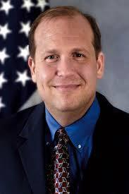 Sen. Leach: Human trafficking is in your own back yard - King Of Prussia Courier | Modern Day Slavery | Scoop.it