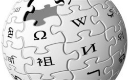 Things You Probably Never Knew About Wikipedia - Edudemic | Personal [e-]Learning Environments | Scoop.it