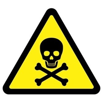 Symbols Have Power - Safety and Risk Management   OHS Quests   Scoop.it