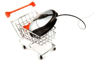 Get Your Own E-Commerce Website   Virtuemart - Webkos   Bali Web Design   Scoop.it