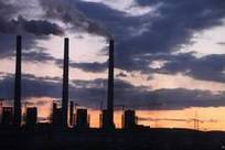 Existing Coal Power Plants Will Emit 300GT Of CO2 | GarryRogers Biosphere News | Scoop.it