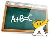 Create Your Class Website Using Wix | aprender de todo | Scoop.it