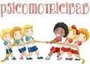 Diferencia entre psicomotricidad fina y gruesa - Escuela en la nube   Recursos para Infantil y Primaria   Recursos Infantil   Scoop.it