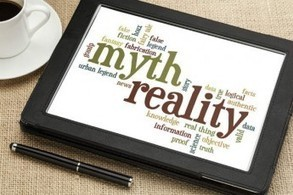18 Content Marketing Myths and How to Bust Them | Tools To Boost Your Marketing Results | Scoop.it