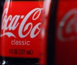 This awesome Coca-Cola campaign shows the vast potential of mobile marketing | Personal Branding and Professional networks - @Socialfave @TheMisterFavor @TOOLS_BOX_DEV @TOOLS_BOX_EUR @P_TREBAUL @DNAMktg @DNADatas @BRETAGNE_CHARME @TOOLS_BOX_IND @TOOLS_BOX_ITA @TOOLS_BOX_UK @TOOLS_BOX_ESP @TOOLS_BOX_GER @TOOLS_BOX_DEV @TOOLS_BOX_BRA | Scoop.it