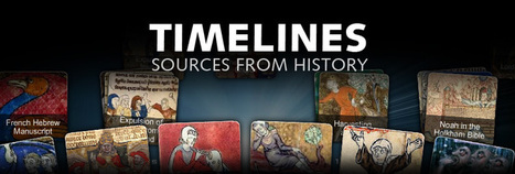 Timelines: Sources from History | historical medieval battle | Scoop.it