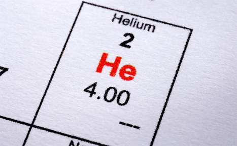 Recursos online para enseñar Química | Las TIC, una herramienta en los Procesos de Aula | Scoop.it