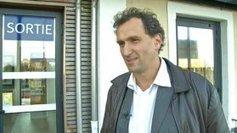 «Juppé n'est plus le bon modèle» assure Vincent Feltesse, candidat PS à la mairie de Bordeaux   Bordeaux 2014   Scoop.it