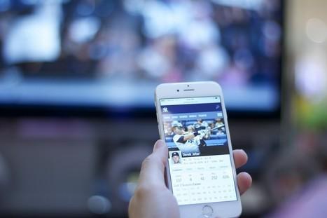 Digital Marketing Trends to Watch in 2015 - Xanthos Digital... | Digital Marketing | Scoop.it