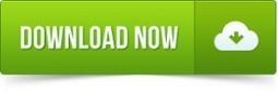 Simplest Way pour supprimer Spinandwin.com-nav.net | Gagner Guide de suppression de virus | Scoop.it