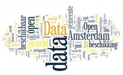Kickstarting Business with Open Data | NOOB TOOLS | Role of Data Management in Communications | Scoop.it
