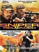 regarder film Sniper 4 en streaming vk | watchvk | Scoop.it