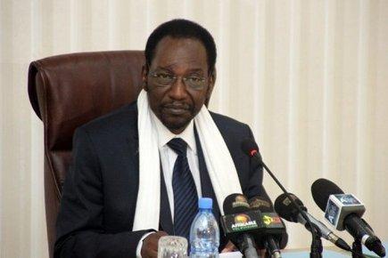 TV5MONDE : actualites : Mali: la Cédéao se réunit à Abidjan pour examiner une intervention armée | Du bout du monde au coin de la rue | Scoop.it