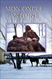 Mon oncle Antoine | as.con | Scoop.it