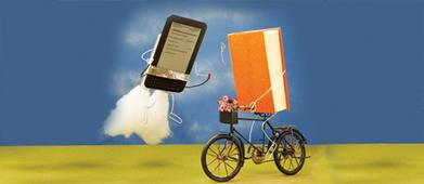 Elektronik Kitap ve Telif Hakları II | Etkileşimli e-kitap | Scoop.it