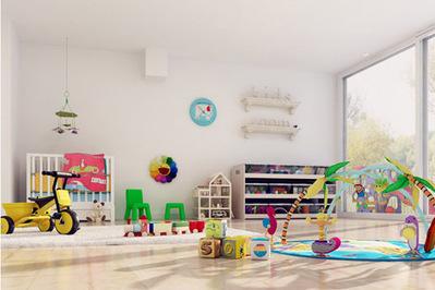 Pack enfants 3d | 3D Library | Scoop.it