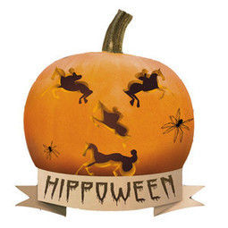 Cotentin: Hippoween a La Glacerie le 1er novembre ! | Les news en normandie avec Cotentin-webradio | Scoop.it
