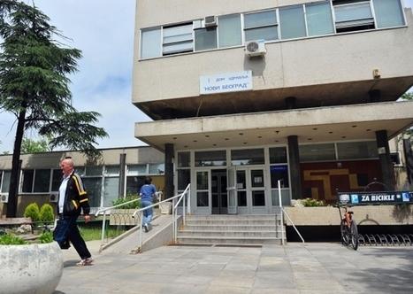 Direktor Doma zdravlja čiji lekari nisu pomogli povređenom dečaku podneo ostavku | Medicina u medijima | Scoop.it