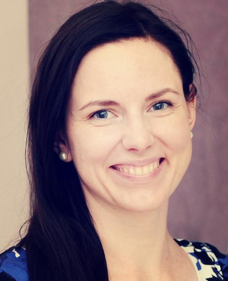 Мария, г. Киев | Отзывы клиентов OnlinEnglish | Scoop.it