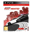 Buy Latest PC Games, PS2 / PS3 Online - Whatstheprice.in | Online Price Comparison Store | Scoop.it