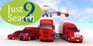 List of Top Packers and Movers in Cochin (Kerala) - j2s.co.in | packers and movers | Scoop.it