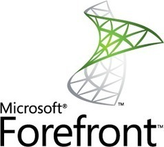 Best Practices for Configuring Forefront Online Protection for Exchange   LdS Innovation   Scoop.it