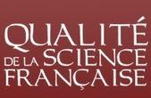 Observations de QSF sur les projets de réforme des études doctorales   Qualité de la Science Française   IRDL - Thèses   Scoop.it
