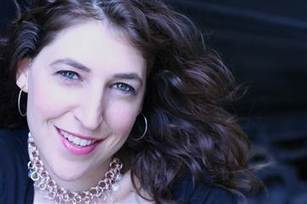 Mayim Bialik: Why women shouldn't fear home birth - TODAY.com | Pre-Post Natal Chiropractic | Scoop.it