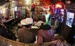 Five free things to do in Nashville - Sacramento Bee | Social Events | Scoop.it