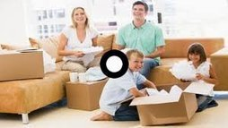 Moving Company In Pickering by Alpha Jones | Pickering Movers | Scoop.it