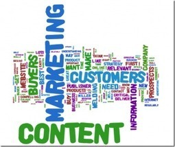 Make Your Boss Care About Content Marketing | DV8 Digital Marketing Tips and Insight | Scoop.it
