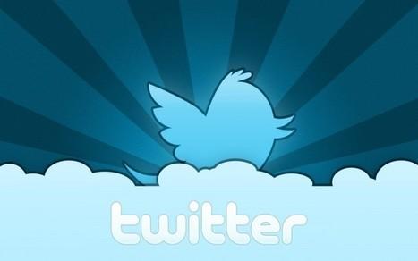twDocs, descarga fácilmente informes de actividad en Twitter | Pedalogica: educación y TIC | Scoop.it