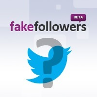 Fake Follower and Inactive Follower app | Media for development | Scoop.it