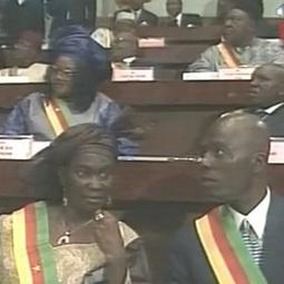 """Cameroun: Le sénat adopte son règlement intérieur - Camer.be   Revue de presse """"Afrique""""   Scoop.it"""