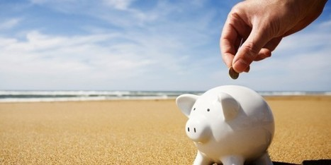 Vacanze low cost: le 10 città più economiche del mondo | Beezer | Beezer | Scoop.it