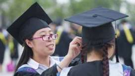 China opens a new university every week - BBC News   In News - HIGHER EDUCATION   Scoop.it