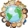 tema ODA. interdependencia