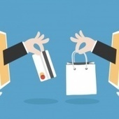 Essential Qualities of Highly Successful E-Commerce Business | Webrex Technologies™ - Professional Web Solutions Company | Scoop.it