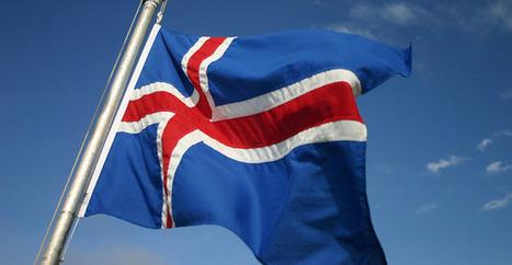 La justice autorise le blocage de The Pirate Bay en Islande | Baueric - Economie numérique | Scoop.it