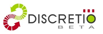 Discretio : appels sécurisés et opensource pour Android | Libertés Numériques | Scoop.it