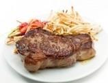 Comer carne a la brasa incrementa el riesgo de Alzheimer y diabetes | eRanteGastronomia | Scoop.it