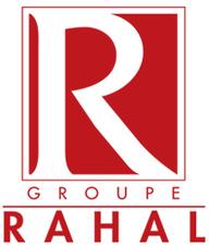 Traiteur Casablanca :RAHAL maitre traiteur Leader marocain | Traiteur Marocain Rahal traiteur de préstige pour mariage. | Actualité marocaine | Scoop.it