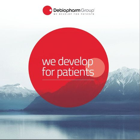 Debiopharm Martigny veut se diversifier | HES-SO Valais-Wallis | Scoop.it