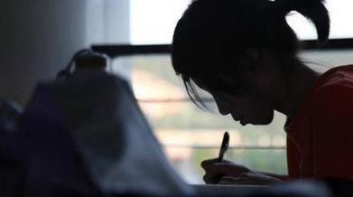 Huérfanos por la violencia no cuentan con asistencia del Estado - EntornoInteligente | Escucha | Scoop.it