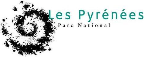 Saint-Lary-Soulan. Le Parc national recrute des jeunes volontaires - La Dépêche | Pyrénéisme | Scoop.it