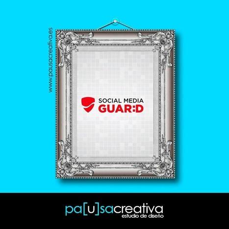 Coca Cola Social Media Guard - PAUSA CREATIVA   BLOG   Todo sobre el Diseño  y Creatividad   Scoop.it