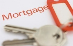 Contractor Mortgages Experts | Calculate and Get the Best Quote | IT Contractor News UK | Scoop.it