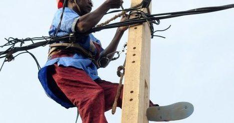 Télécoms : pourquoi Canal+ a été rappelé à l'ordre au Bénin - JeuneAfrique.com   AFRICA DIGITAL BROADBAND - Développement numérique de l'Afrique   Scoop.it